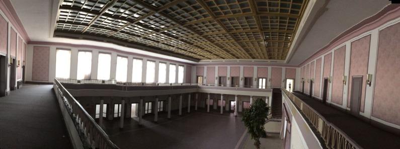 Kulturgeb_Panorama