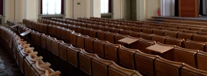 Lektionsgeb-Auditorium2