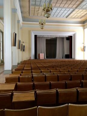 Lektionsgeb-Auditorium3