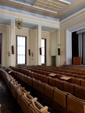 Lektionsgeb-Auditorium4