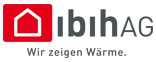 ibih_logo