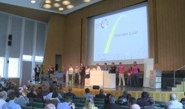 entrepreneurship-summit-2014-gruenden-live-270x160