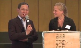 entrepreneurship-summit-2014-kurzinterviews-zum-thema-entrepreneurship-270x160