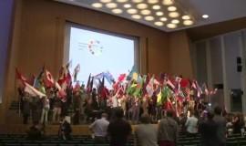entrepreneurship-summit-preisverleihung-youth-competition-270x160