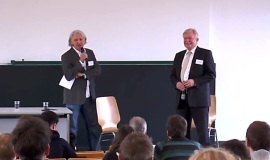frank-hoechsmann-winfried-kretschmer