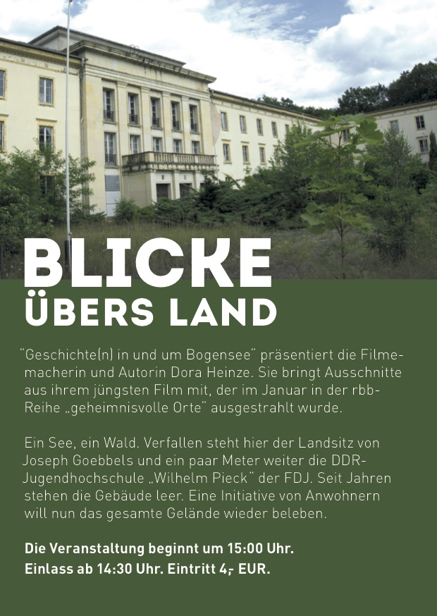 final_Blicke übers Land_Bogensee2